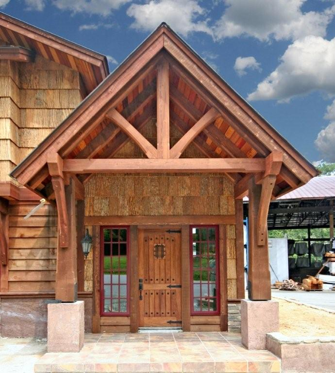 log cabins mountain grandfather photos gfm homes htm exterior cabin carolina
