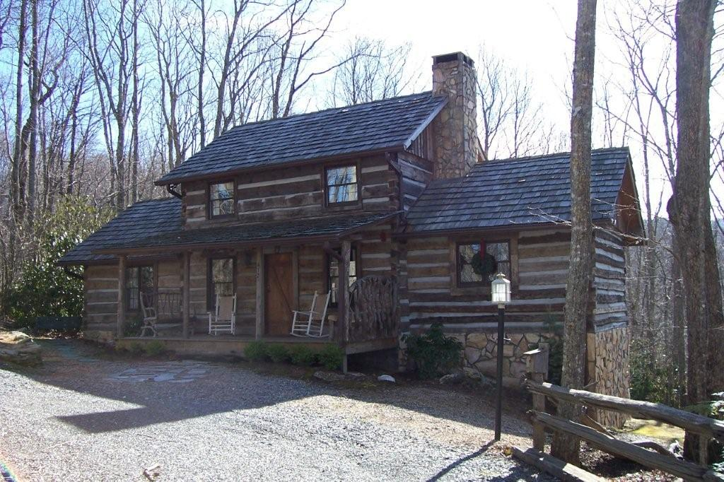 boone condos mountain hotels cottages nc rentals cabins cabin grandfather