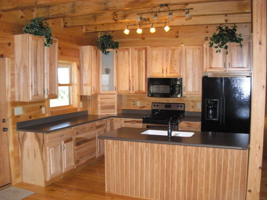 cabins mountain htm homes log beams decorative gfm timbers grandfather